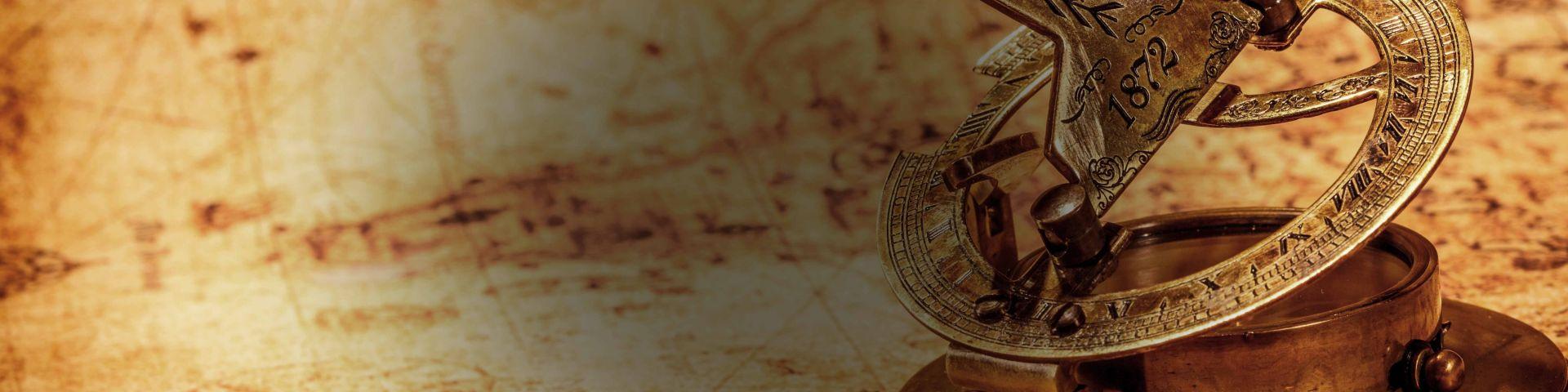 News_ Compass.jpg