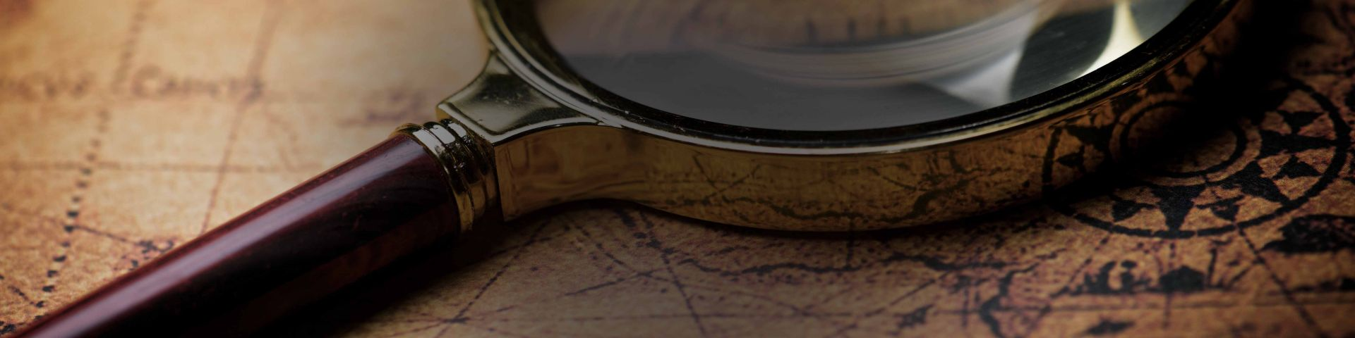 Portfolio_ Magnifying glass.jpg